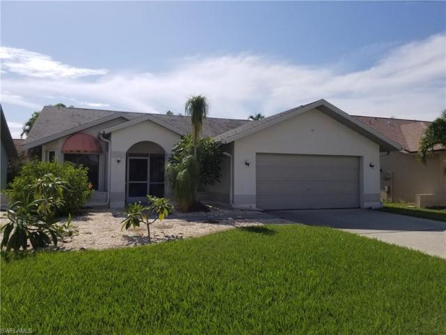 13270 Greywood Cir, Fort Myers, FL 33966 (MLS #218053540) :: RE/MAX DREAM
