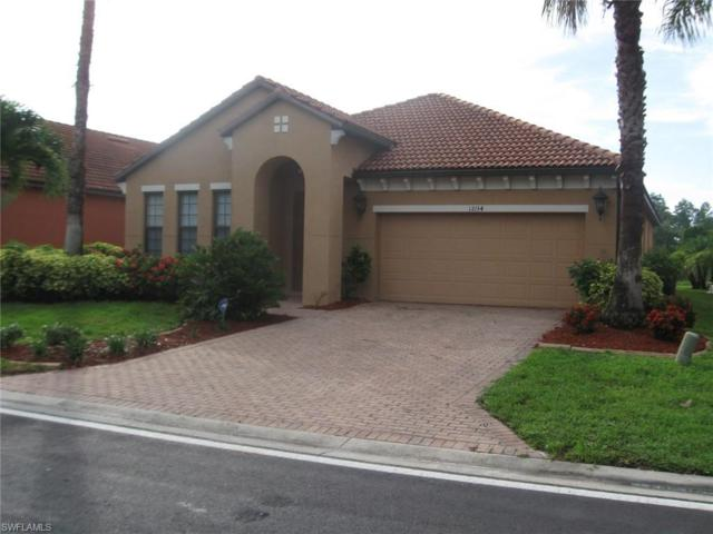 12154 Country Day Cir, Fort Myers, FL 33913 (MLS #218053550) :: The Naples Beach And Homes Team/MVP Realty
