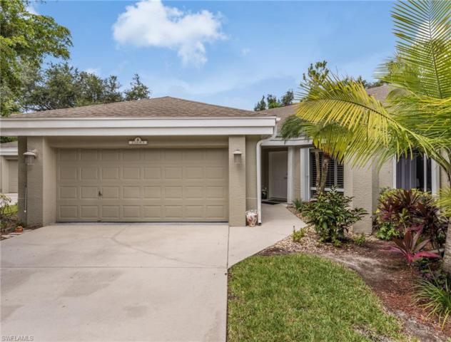 21683 Sungate Ct, Estero, FL 33928 (MLS #218053662) :: Kris Asquith's Diamond Coastal Group