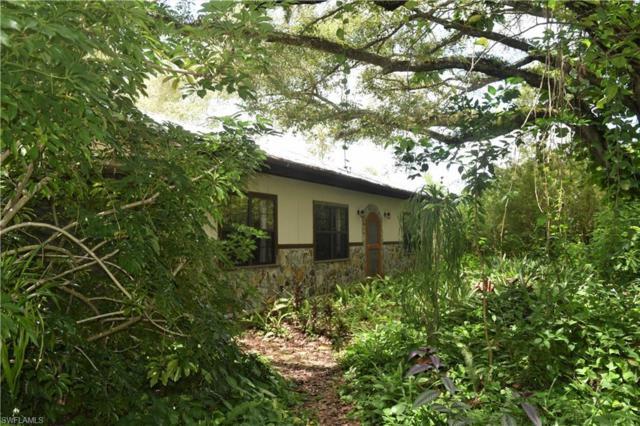 17841 Rancho 78 Dr, Alva, FL 33920 (MLS #218053808) :: RE/MAX Realty Team