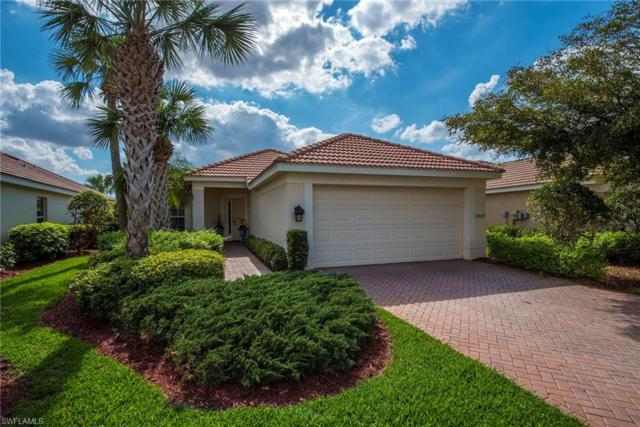10038 Oakhurst Way, Fort Myers, FL 33913 (MLS #218053892) :: RE/MAX Realty Team
