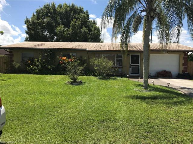 13349 Third St, Fort Myers, FL 33905 (MLS #218053990) :: Clausen Properties, Inc.