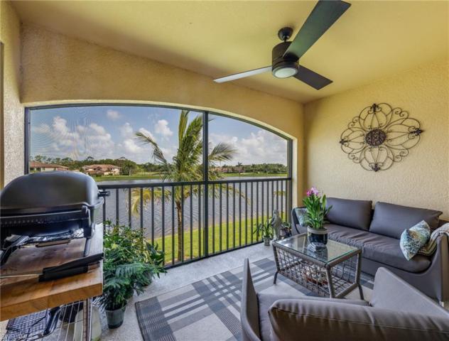 9513 Avellino Way #2024, Naples, FL 34113 (MLS #218054004) :: The New Home Spot, Inc.