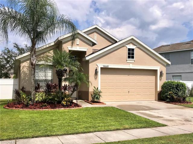 14668 Huntcliff Park Way, Orlando, FL 32824 (MLS #218054040) :: RE/MAX Realty Team