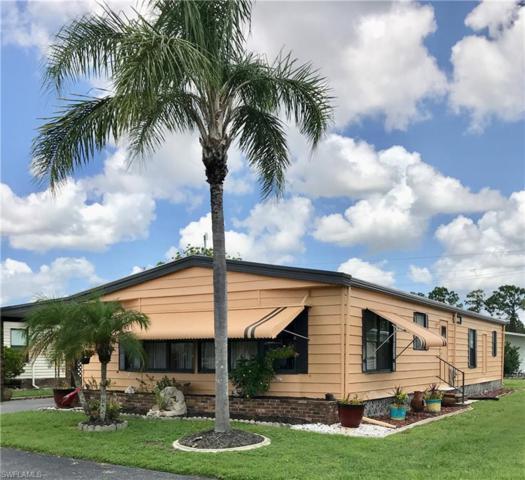 9010 Arbor Dr, North Fort Myers, FL 33903 (MLS #218054086) :: Clausen Properties, Inc.