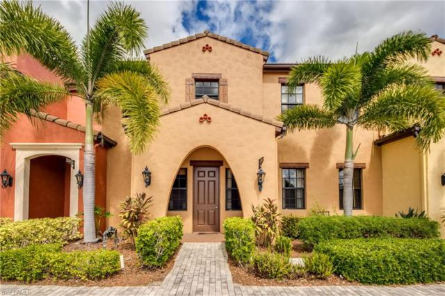 11220 Paseo Grande Blvd #5206, Fort Myers, FL 33912 (MLS #218054091) :: The Naples Beach And Homes Team/MVP Realty