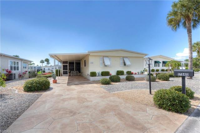 17840 Bryan Ct, Fort Myers Beach, FL 33931 (MLS #218054095) :: Clausen Properties, Inc.