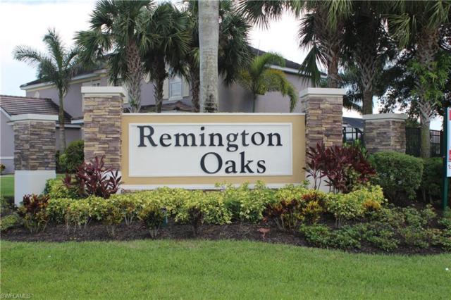 14321 Binghampton Dr, Fort Myers, FL 33905 (MLS #218054110) :: RE/MAX Realty Group