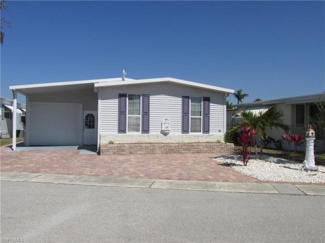11320 Dogwood Ln, Fort Myers Beach, FL 33931 (MLS #218054138) :: Clausen Properties, Inc.