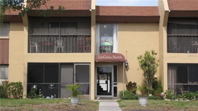 503 Albee Farm Rd B-23, Venice, FL 34285 (MLS #218054155) :: The Naples Beach And Homes Team/MVP Realty