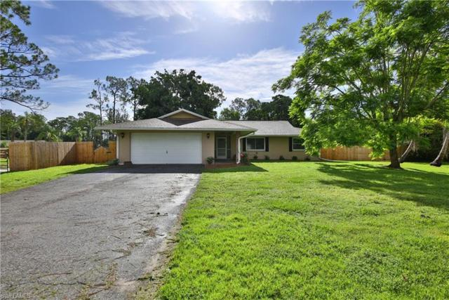 12857 Plantation Rd, Fort Myers, FL 33966 (MLS #218054202) :: Kris Asquith's Diamond Coastal Group