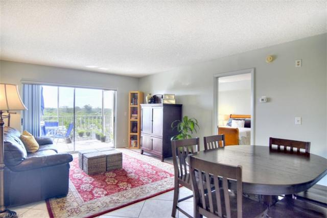 2885 Palm Beach Blvd #606, Fort Myers, FL 33916 (MLS #218054203) :: Clausen Properties, Inc.