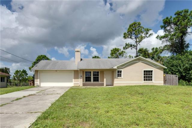 1035 Alvin Ave, Lehigh Acres, FL 33971 (MLS #218054222) :: Clausen Properties, Inc.