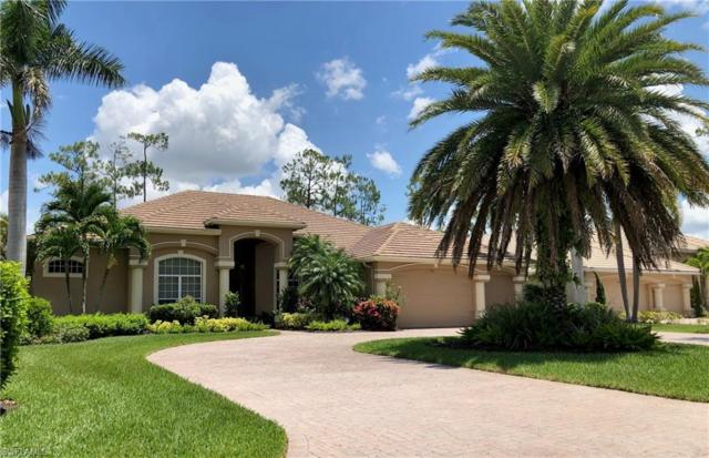 7365 Heritage Palms Estates Dr, Fort Myers, FL 33966 (MLS #218054236) :: RE/MAX Realty Team