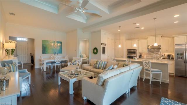 9311 Fieldstone Ln, Naples, FL 34120 (MLS #218054292) :: Clausen Properties, Inc.