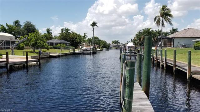 5232 Seminole Ct, Cape Coral, FL 33904 (MLS #218054295) :: RE/MAX Realty Group