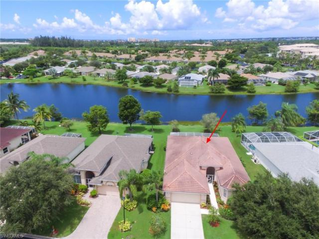 14175 Plum Island Dr, Fort Myers, FL 33919 (MLS #218054312) :: RE/MAX DREAM