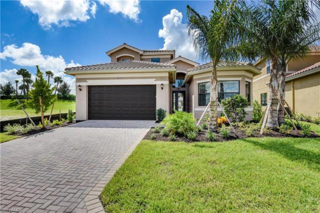 10079 Chesapeake Bay Dr, Fort Myers, FL 33913 (MLS #218054368) :: RE/MAX DREAM