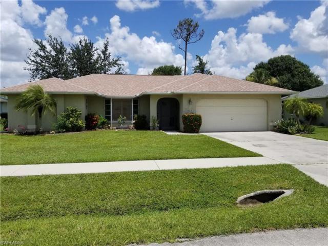 2604 6th St W, Lehigh Acres, FL 33971 (#218054375) :: Southwest Florida R.E. Group LLC