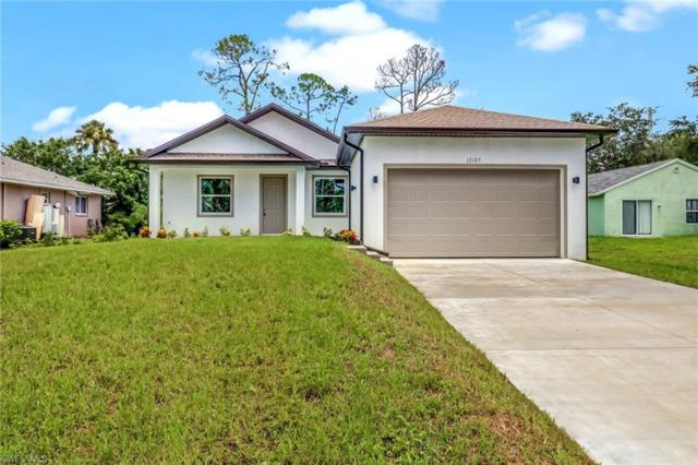 12125 Maiden Ln, Bonita Springs, FL 34135 (MLS #218054441) :: RE/MAX Realty Group