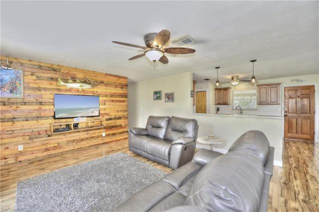 435 NE 14th Ave, Cape Coral, FL 33909 (#218054482) :: Southwest Florida R.E. Group LLC