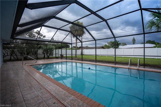 4547 SE 11th Ave, Cape Coral, FL 33904 (MLS #218054486) :: RE/MAX DREAM