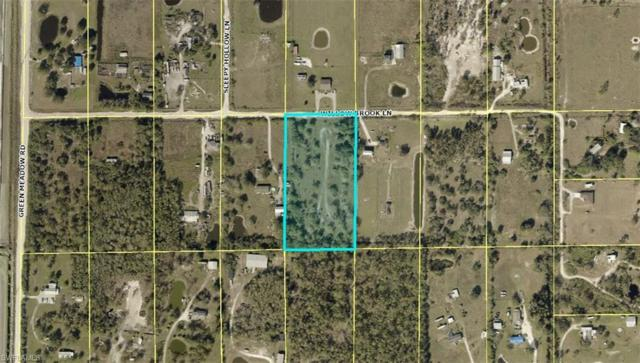 17230 Willow Brook Ln, Fort Myers, FL 33913 (MLS #218054491) :: The Naples Beach And Homes Team/MVP Realty