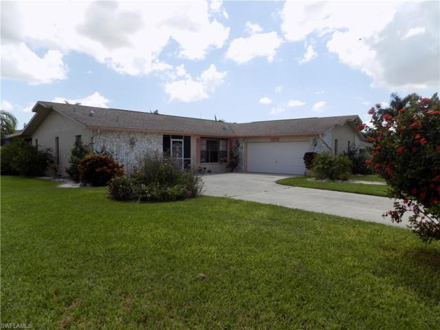 2614 SE 21st Ave, Cape Coral, FL 33904 (MLS #218054513) :: RE/MAX Realty Group