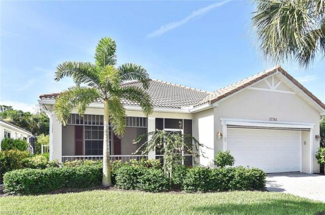 17761 Courtside Landings Cir, Punta Gorda, FL 33955 (MLS #218054518) :: The Naples Beach And Homes Team/MVP Realty