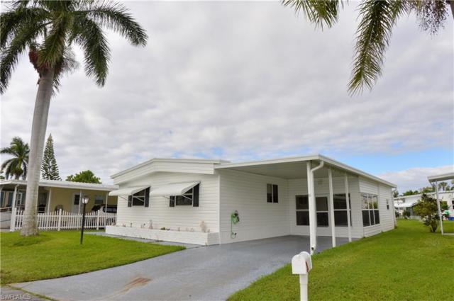 30 Dogwood Way, Fort Myers, FL 33908 (MLS #218054527) :: Kris Asquith's Diamond Coastal Group
