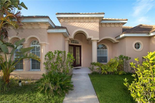 13920 Binghampton Dr, Fort Myers, FL 33905 (#218054532) :: RealPro Realty