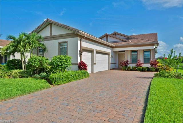 12676 Fairway Cove Ct, Fort Myers, FL 33905 (MLS #218054535) :: RE/MAX Realty Group