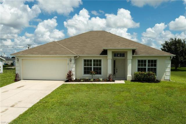 35 NW 26th St, Cape Coral, FL 33993 (MLS #218054539) :: Clausen Properties, Inc.
