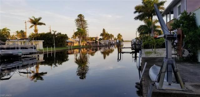 11461 Island Ave, Matlacha, FL 33993 (MLS #218054565) :: RE/MAX DREAM