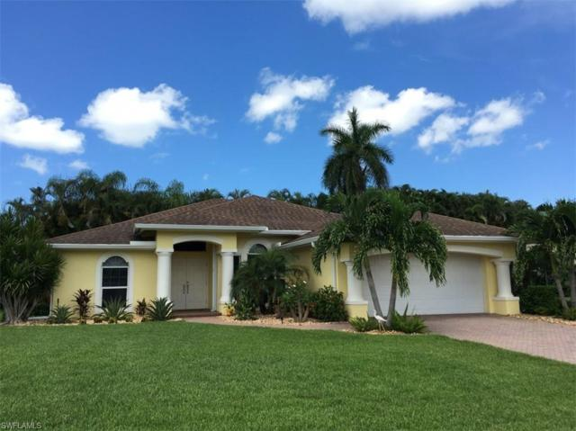 22200 Fairmount Ct, Estero, FL 33928 (MLS #218054568) :: RE/MAX Realty Group