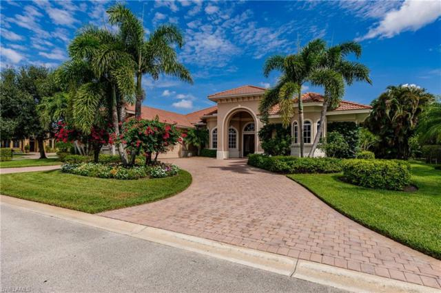 1756 Supreme Ct, Naples, FL 34110 (MLS #218054630) :: RE/MAX Radiance