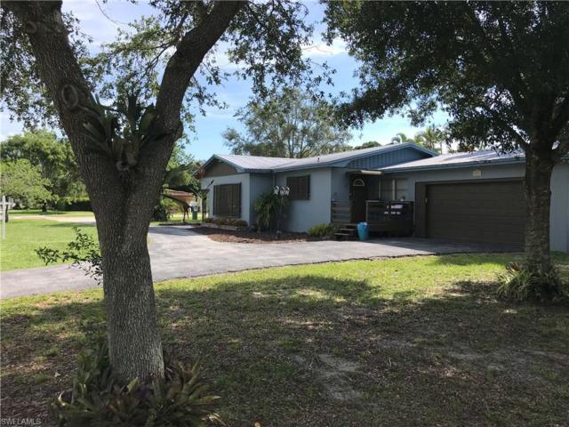3005 Mcgregor Blvd, Fort Myers, FL 33901 (MLS #218054722) :: RE/MAX Realty Group