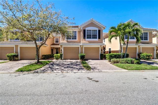 2660 Somerville Loop #1006, Cape Coral, FL 33991 (MLS #218054723) :: Kris Asquith's Diamond Coastal Group