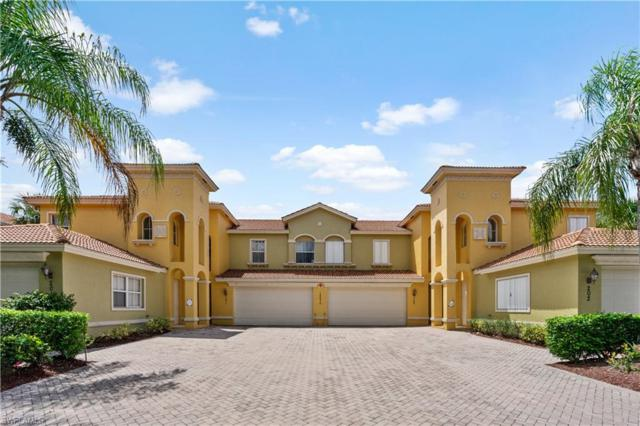 12070 Lucca St #201, Fort Myers, FL 33966 (MLS #218054752) :: Clausen Properties, Inc.