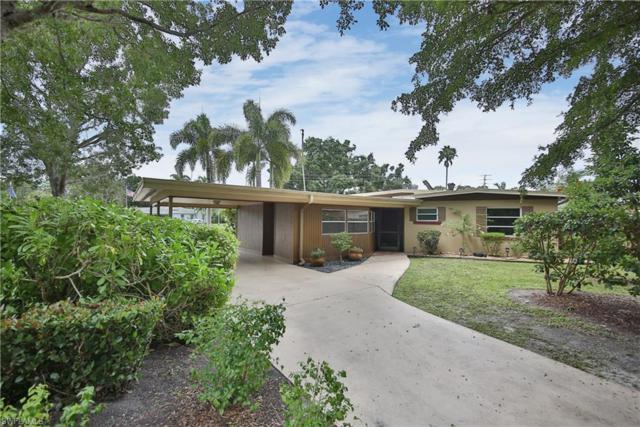 1631 Winkler Ave, Fort Myers, FL 33901 (MLS #218054777) :: RE/MAX DREAM