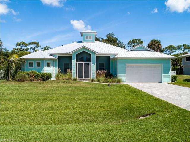 7858 Grande Pine Rd, Bokeelia, FL 33922 (MLS #218054778) :: The New Home Spot, Inc.