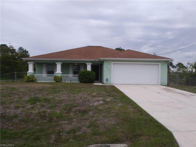 3012 69th St W, Lehigh Acres, FL 33971 (MLS #218054787) :: RE/MAX Realty Group