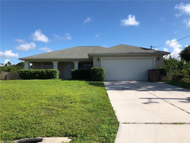 3406 33rd St SW, Lehigh Acres, FL 33976 (#218054805) :: Southwest Florida R.E. Group LLC