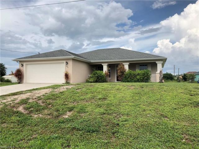 4606 Connie Ave N, Lehigh Acres, FL 33971 (#218054808) :: Southwest Florida R.E. Group LLC
