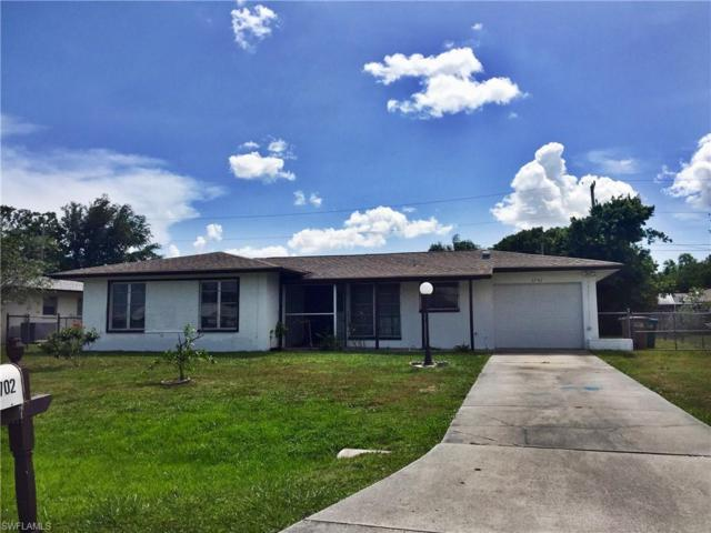 2702 SE 18th Ave, Cape Coral, FL 33904 (MLS #218054811) :: Kris Asquith's Diamond Coastal Group