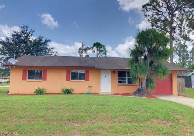 19165 Murcott Dr W, Fort Myers, FL 33967 (MLS #218054812) :: Kris Asquith's Diamond Coastal Group