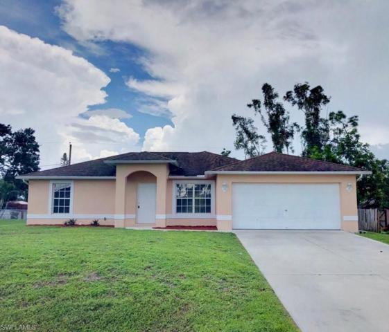 9048 King Rd W, Fort Myers, FL 33967 (MLS #218054818) :: RE/MAX Radiance