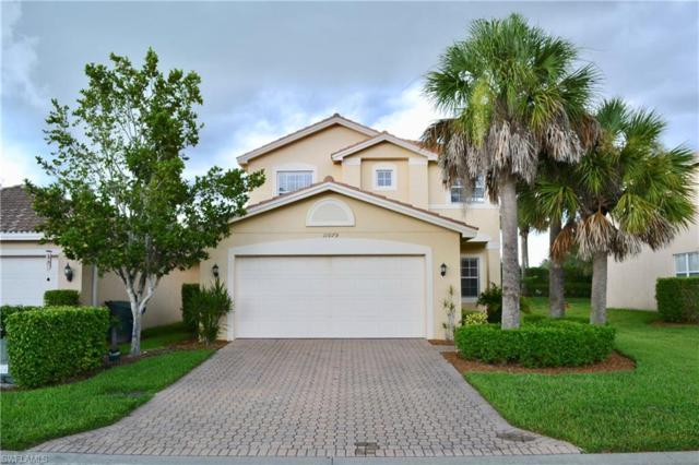 11079 Lancewood St, Fort Myers, FL 33913 (MLS #218054842) :: Kris Asquith's Diamond Coastal Group