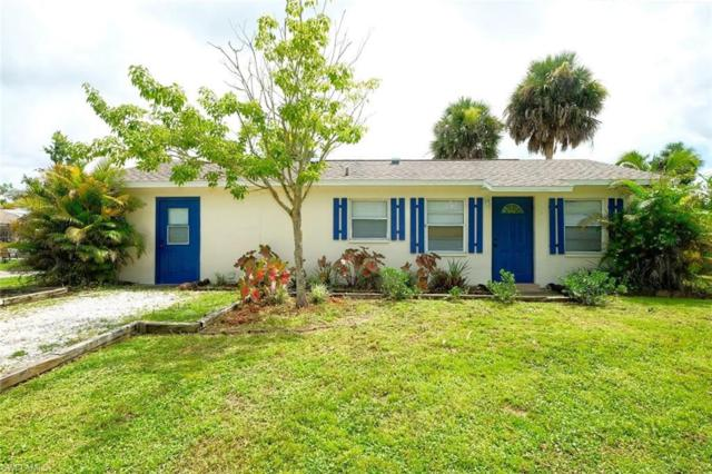 308 Vermont Way, Lehigh Acres, FL 33936 (MLS #218054866) :: RE/MAX Realty Group