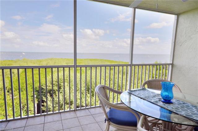 5228 Bayside Villas, Captiva, FL 33924 (MLS #218054873) :: RE/MAX Realty Team